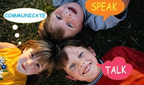 Tips Berbica Bahasa Inggris dengan Cepat dan Lancar
