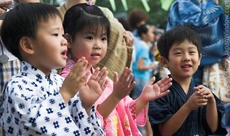 anak-anak-di-jepang-_150506062419-204.jp