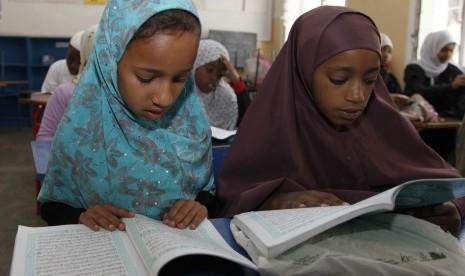 Cara | hikmah membaca al qur an