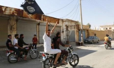 Kuburan Massal Ratusan Jasad Muslim Ditemukan di Irak