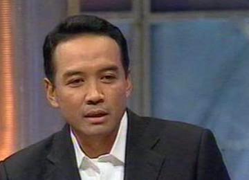 Dialog Drama Bahasa Sunda 7 Orang 360 x 260 · 17 kB · jpeg, Anggota