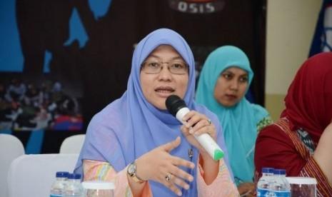 Kabupaten Bekasi Dinilai Siap Lakukan UNBK