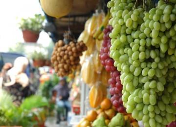 Tiga Manfaat Anggur untuk Kecantikan http://asalasah.blogspot.com/