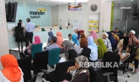 Pelunasan Tahap 1 Ditutup, Kuota Haji Reguler Tersisa 14.129