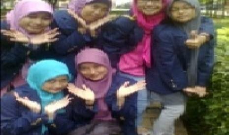 tentang persahabatan indahnya persahabatan youtube by http rizalarafah