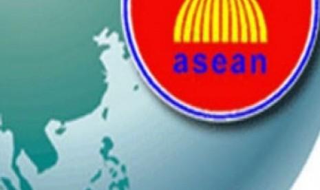 Standar Pegawai Negeri Anggota ASEAN akan Diseragamkan