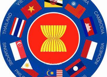 KTT ASEAN Bahas Isu HAM