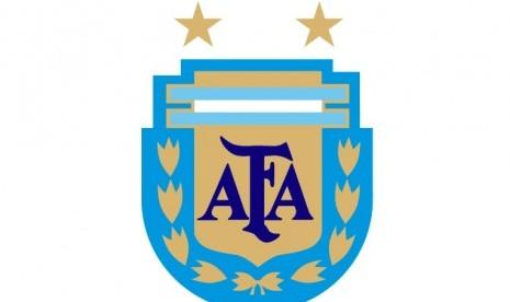 FIFA Ancam Bekukan Asosiasi Sepak Bola Argentina