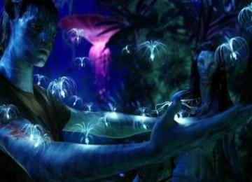 James Cameron Umumkan Tanggal Rilis Empat Sekuel Avatar