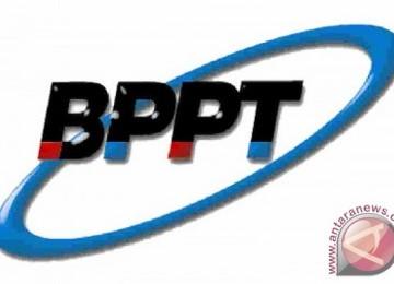 Mantap, Mobil Listrik BPPT-LIPI Mampu Tempuh Ratusan Kilometer