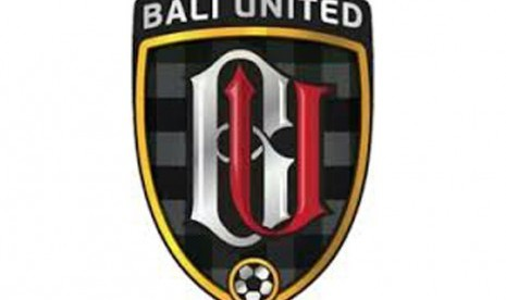 Bali United Incar Tiga Angka Pertama dari Persipura