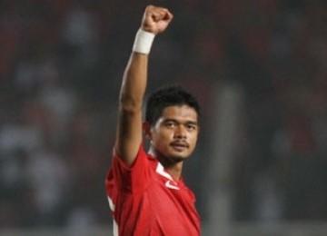 Ini Daftar 10 Pesepak Bola Terbaik Asia, Bepe di Posisi 5 !