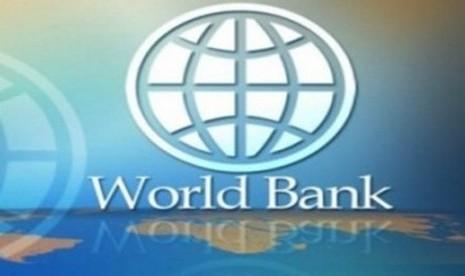 Bank Dunia Setujui Bantuan Rp 2,6 Triliun untuk Sektor Swasta Indonesia