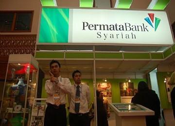 Bank Permata Syariah