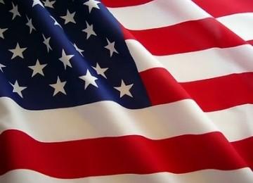 50 Negara Bagian AS Tuntut Kemerdekaan