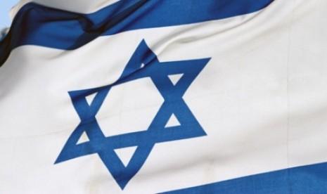 Sepertiga Warga Israel Terancam Hidupnya
