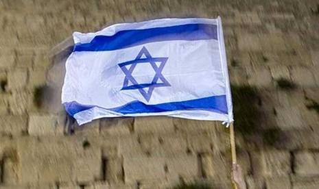 Ini Reaksi Israel Soal 'Innocence of Muslims'
