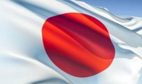 Jepang Mulai Sasar Pasar Keuangan Syariah Global