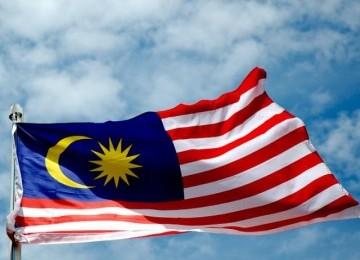 Anak Indonesia 'Dibajak' Malaysia