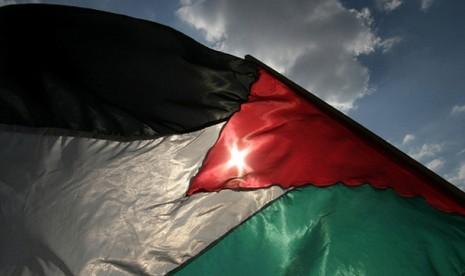 Inilah Cara Israel dan AS Tekan Palestina