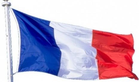 Masuk Balai Kota Prancis Wajib Bilang 'Hello' http://www.jadigitu.com/2012/12/masuk-balai-kota-prancis-harus-bilang.html
