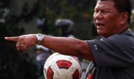 Liga Indonesia  - Datangkan Pelatih dan Bintang Baru, SFC Targetkan Juara Musim Depan