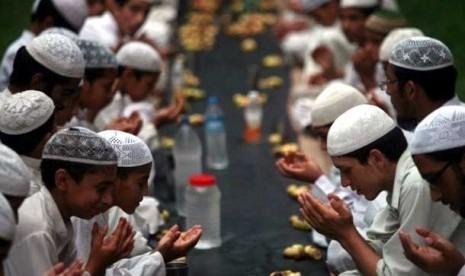 Inilah Pemersatu Muslim di Seluruh Dunia