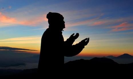 Agar Mudah Bersabar dan Bersyukur