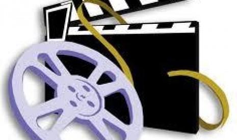 Kisah Nyata Mahasiswa IPB Difilmkan