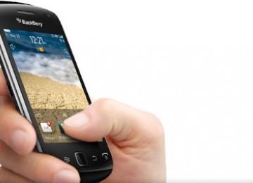 Apa Saja Sih yang Menarik dari Blackberry 9380 Orlando?