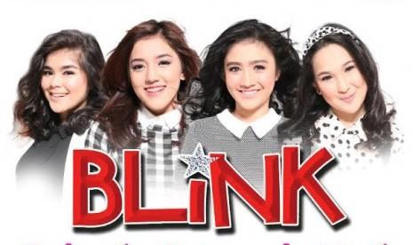 Download lagu blink terbaru.