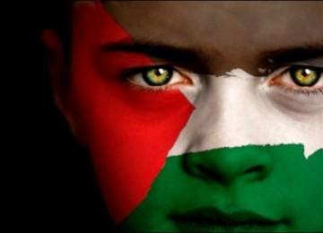 Israel Takut, Hamas Punya 10 Ribu Roket Jarak Jauh