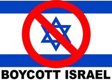 Hamas Serukan Negara Dunia Ikuti Afsel Boikot Produk Israel