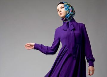 rumah busana muslim - Foto Gambar Baju Muslim