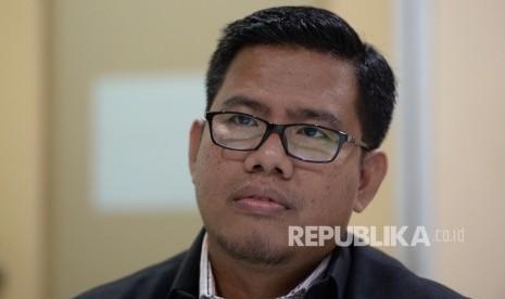 Muslim Indonesia Dinilai Telah Jadikan Sedekah Sebagai Gaya Hidup