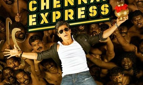 chennai express  130113210747 126 6 Film India Terbaru 2013 | Bollywood Movie Terbaru Free Download