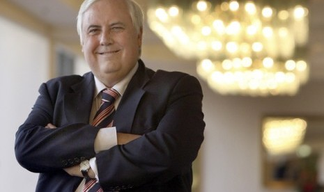 [imagetag] http://static.republika.co.id/uploads/images/detailnews/clive-palmer-_120430121813-915.jpg