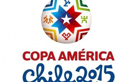 Ini Fakta Seputar Final Copa America 2015