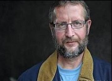 Daniel Streich, Islamnya Pencetus Larangan Menara Masjid di Swiss