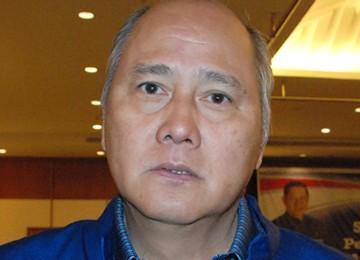 Denny Kailimang