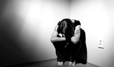 Depresi, Bagaimana Solusinya? (1)