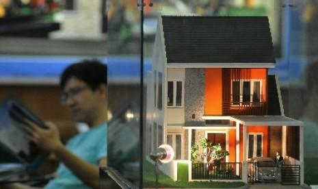 Kesalahan Mendesain Rumah (1)