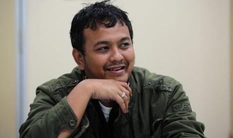 Dicky Chandra