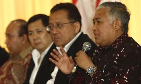 Belum Disahkan, RUU Ormas Terancam Judicial Review