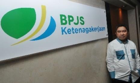 2014-kepesertaan-bpjs-ketenagakerjaan-lampaui-target