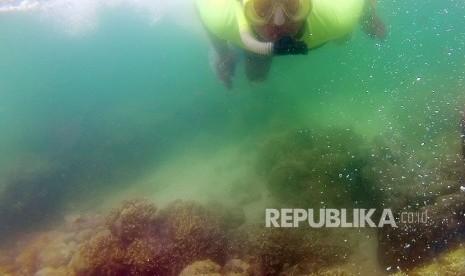 Wonderful Indonesia Raih The Best Booth Marine and Diving di Jepang