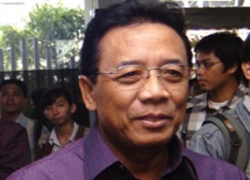 Djoko Suyanto