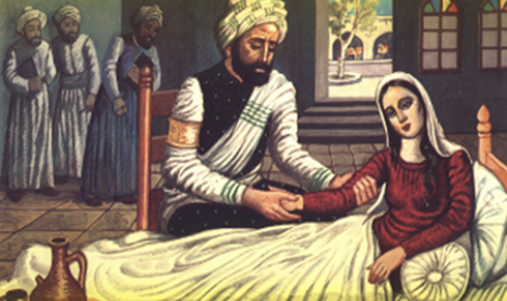 dokter-muslim-saat-mengobati-pasien-ilustrasi-_120612225459-185.jpg (465×276)
