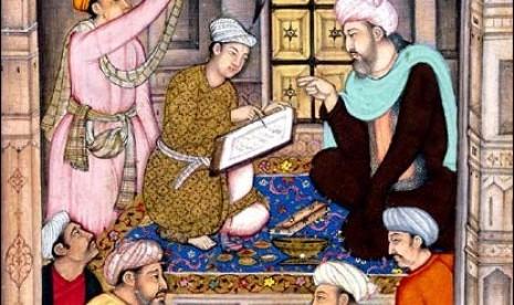 Menyusuri Jejak Kedokteran Islam (2)