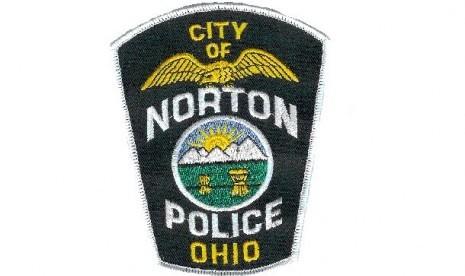 Ketahuan Peluk Islam, Polisi Norton, AS, Dipecat